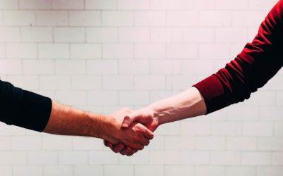 3 conseils pour améliorer votre expérience client !