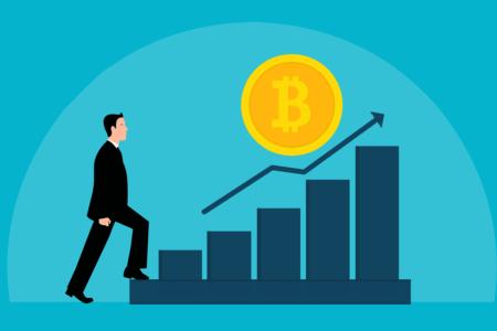 Comment l'intelligence artificielle influence la finance !?