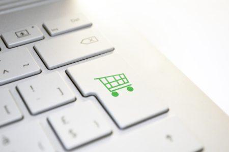 astuces pour lancer sa boutique en ligne