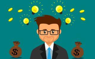 récolte de fonds en ligne