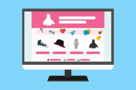 choses à vérifier avant de créer un site e-commerce
